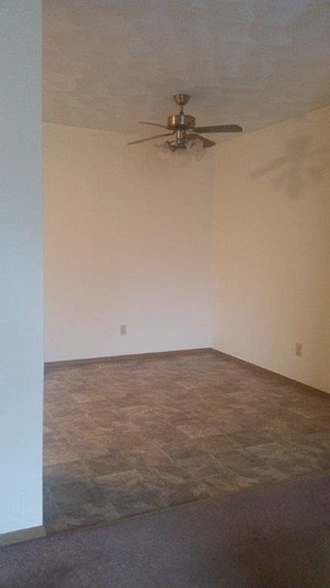 Pleasant View 2 Bedroom Apartments Dubuque Iowa